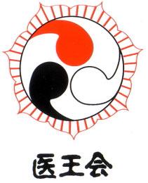 Iokai Shiatsu