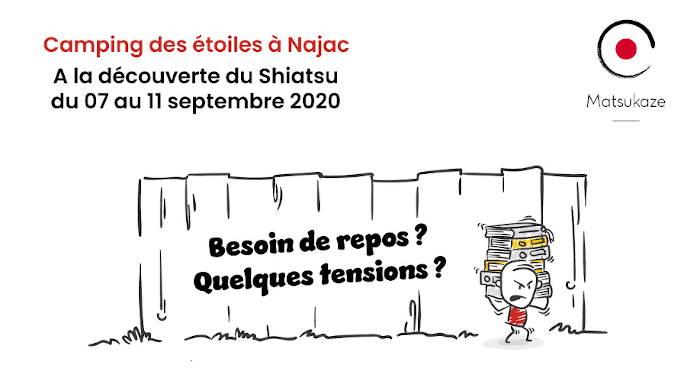 stage_shiatsu_najac_sept_2020