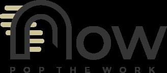 logo_now
